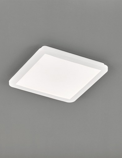 plafon-blanco-moderno-1888W-1