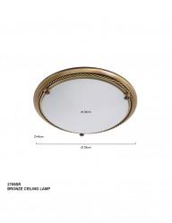 plafon-clasico-blanco-2785BR-1