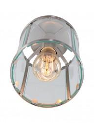 plafon-clasico-de-vidrio-y-metal-5973ST-1