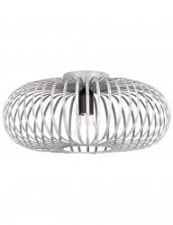 plafon con barras redondas-1802GR
