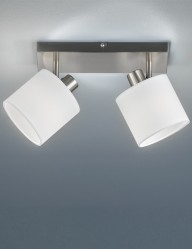 plafon-con-dos-luces-1653W-1