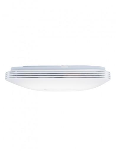 plafon-cuadrado-blanco-1104W-1