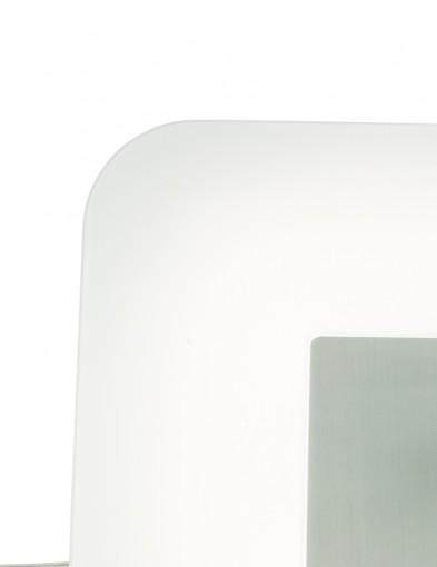 plafon-cuadrado-blanco-1104W-2