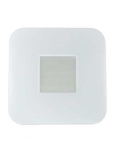 plafon-cuadrado-blanco-1104W-3