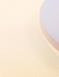 plafon-cuadrado-blanco-7909W-1