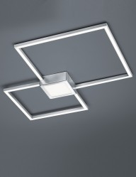 plafon-cuadrado-dos-luces-1858ST-1