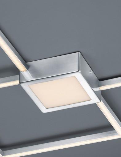 plafon-cuadrado-dos-luces-1858ST-2