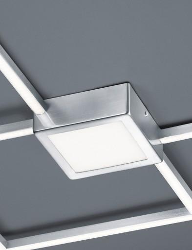 plafon-cuadrado-dos-luces-1858ST-3