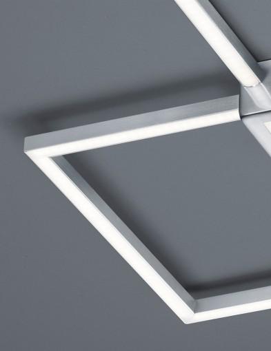plafon-cuadrado-dos-luces-1858ST-4