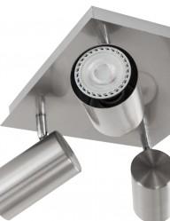 plafon-cuatro-focos-orientable-1078ST-1