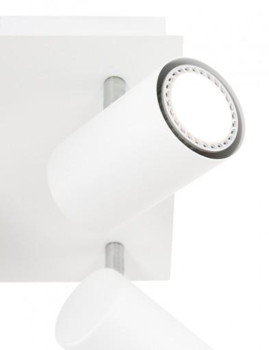 plafon-cuatro-focos-orientable-1078W-1