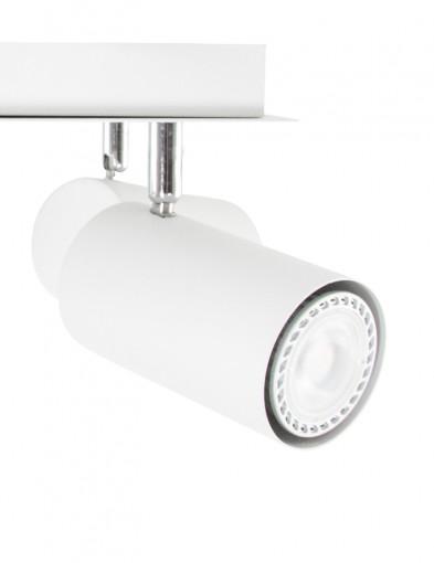 plafon-cuatro-focos-orientable-1078W-2