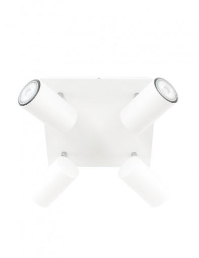 plafon-cuatro-focos-orientable-1078W-4