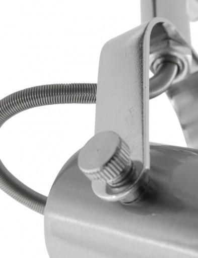 plafon-cuatro-focos-orientables-1431ST-2