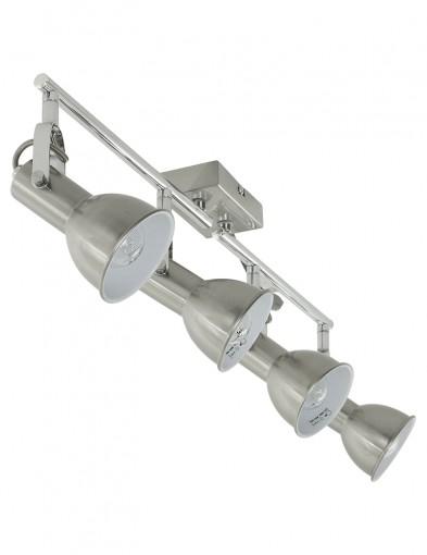 plafon-cuatro-focos-orientables-1431ST-5