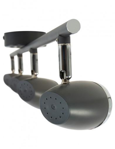 plafon-cuatro-focos-regulables-1435A-2