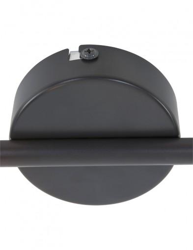 plafon-cuatro-focos-regulables-1435A-3