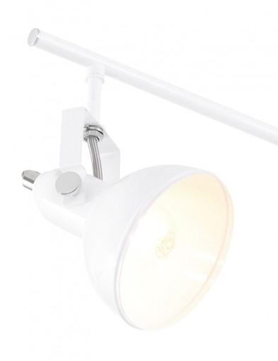 plafon-cuatro-luces-blanco-industrial-1110W-1