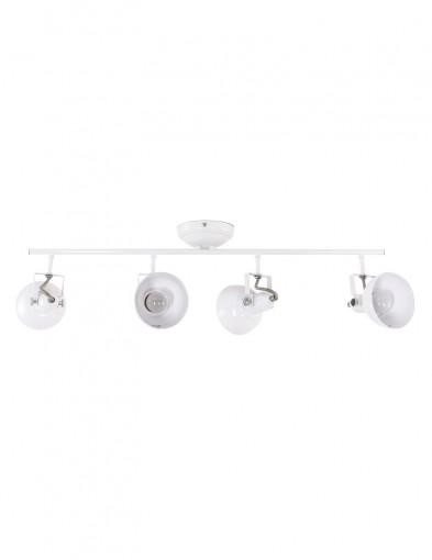 plafon-cuatro-luces-blanco-industrial-1110W-3