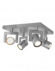 plafon-cuatro-luces-led-1025ST-1