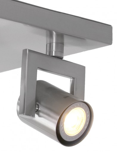 plafon-cuatro-luces-led-1025ST-2