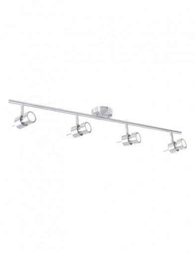 plafon-cuatro-luces-led-7904ST-1