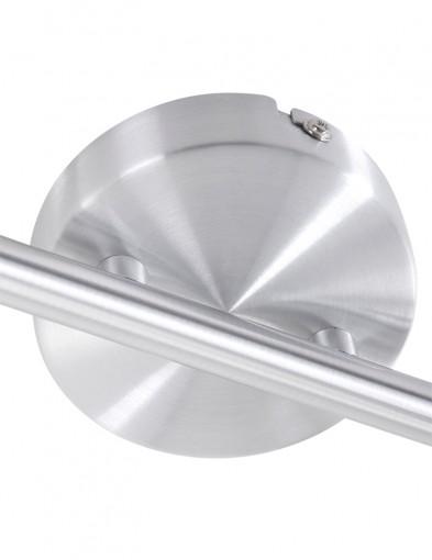 plafon-cuatro-luces-led-7904ST-5