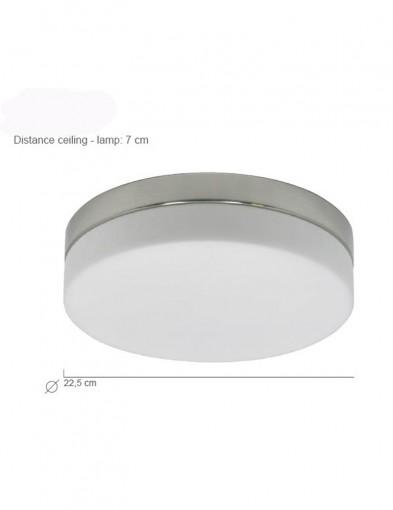 plafon-de-bajo-consumo-1363ST-1
