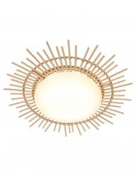 plafon de bambu sol-1894W