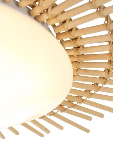 plafon-de-bambu-sol-1894W-4