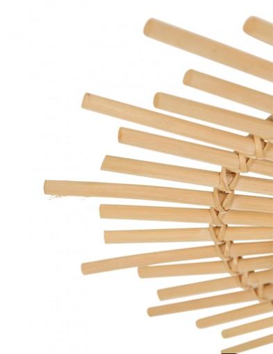 plafon-de-bambu-sol-1894W-5