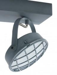 plafon-de-cocina-industrial-1519GR-1