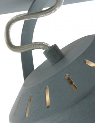 plafon-de-cocina-industrial-1519GR-3