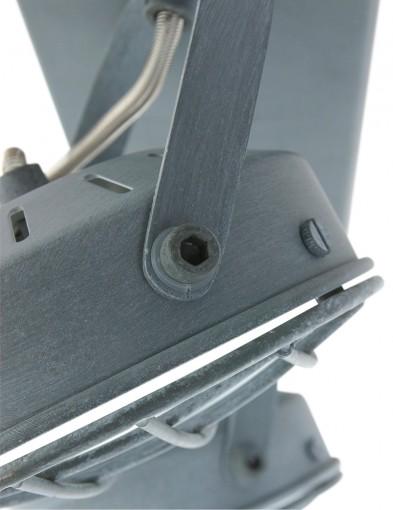 plafon-de-cocina-industrial-1519GR-4