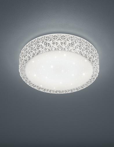 plafon-de-cristal-moderno-1832W-1