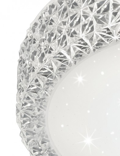 plafon-de-cristal-moderno-1832W-2