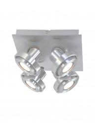 plafon-de-cuatro-focos-orientables-7552ST-1