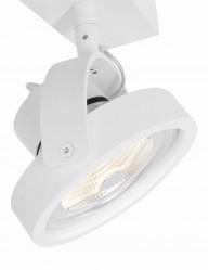 plafon-de-diseno-blanco-1450w-2