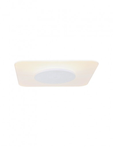 plafon-de-diseno-led-blanco-1476W-1