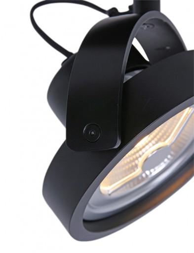 plafon-de-diseno-negro-1450zw-1