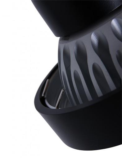 plafon-de-diseno-negro-1450zw-3