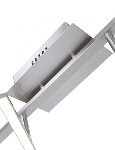 plafon-de-diseno-quatro-acero-7687ST-1