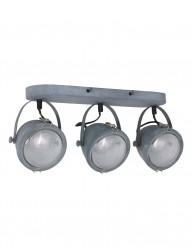 plafon-de-estilo-industrial-tres-focos-1314GR-1