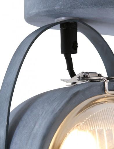 plafon-de-estilo-industrial-tres-focos-1314GR-3