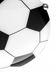 plafon-de-futbol-1790W-1