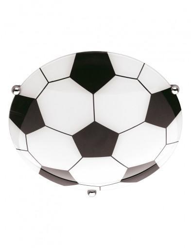plafon de futbol-1790W