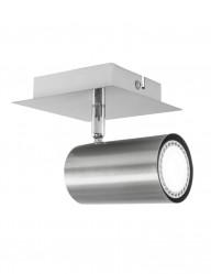 plafon de metal-1075ST