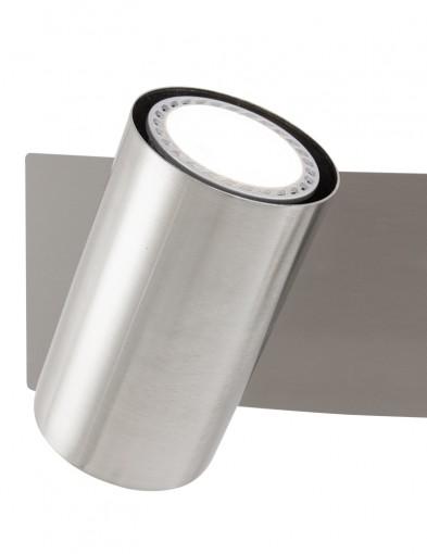 plafon-de-metal-1077ST-4