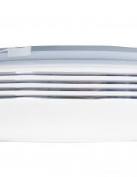 plafon-de-plastico-1103W-1