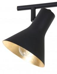 plafon-de-techo-trendy-1630ZW-1